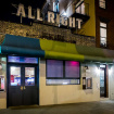Baby's All Right, One Of Brooklyn's Best-Loved Music Venues, Is Coming To L.A.