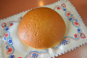 7 Takes On Pao Doce, The Portuguese Treat Also Known As Hawaiian Sweet Bread