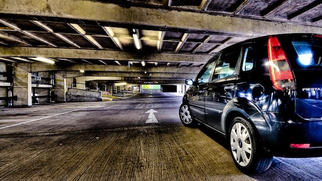 parking-garage-study.jpg
