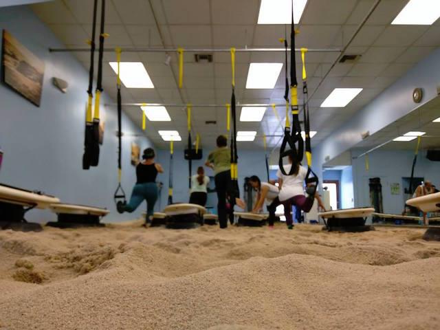 sandbox_fitness.jpg