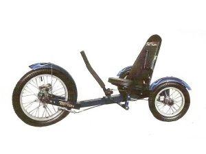three-wheel-bike.jpg