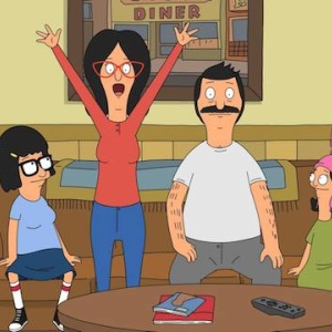 Alright! A 'Bob's Burgers' Movie Is Coming In 2020