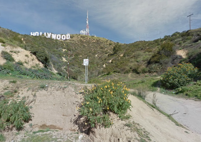 mysteryfilminglocation-hollywoodsign.png
