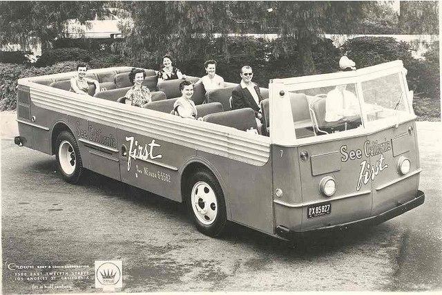 topless-bus-tour.jpg