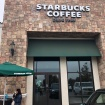 Steve Knight Concedes And This Simi Valley Starbucks Spills The Tea