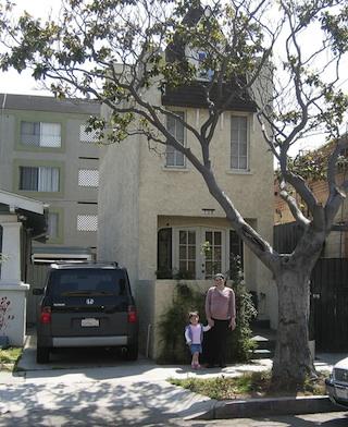 skinny-house.jpg