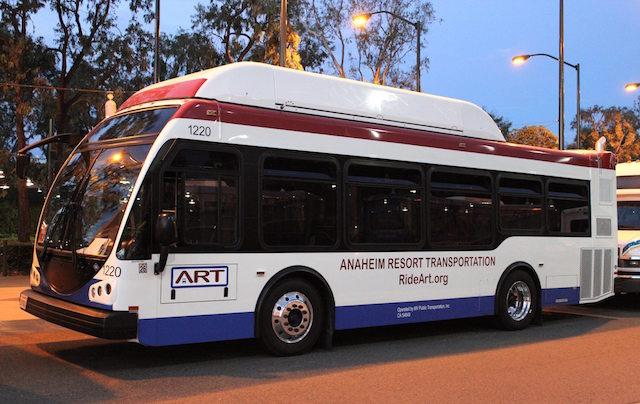 anaheim_resort_transit.jpg