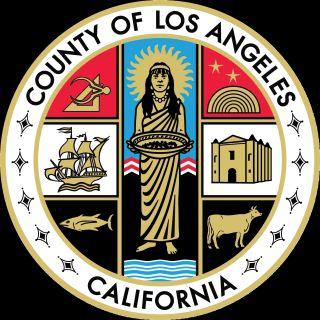 Seal_of_Los_Angeles_County,_California.jpg