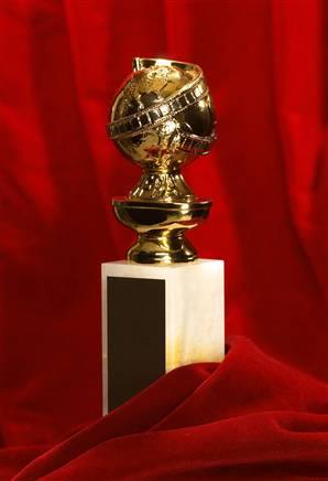 golden-globes-2012.jpg