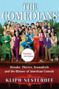 The_Comedians.jpg