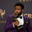 From Donald Glover To Lena Waithe, All The Historic Firsts At The 2017 Emmys