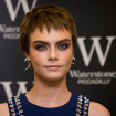 Cara Delevingne Says Harvey Weinstein Tried To Force Himself On Her