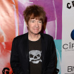 Rodney Bingenheimer Is Back On The Air (But Not At KROQ)