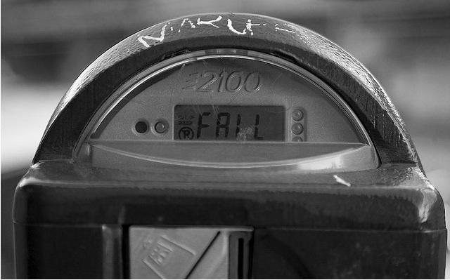 parking-meter-fail.jpg
