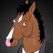 BoJack Horseman Returns With New Episodes On September 8