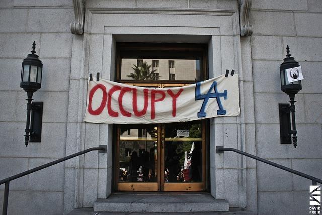 Occupy_LA_Banner.jpg