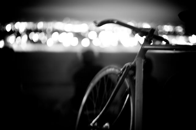 bicycle_license.jpg