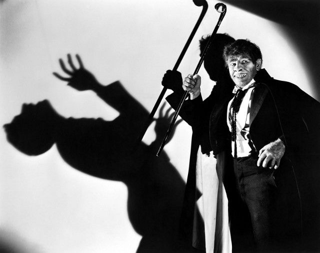 dr-jekyll-and-mr-hyde-1931.jpg