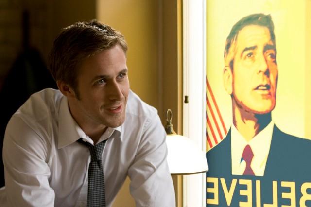 ides-of-march-ryan-gosling-george-clooney.jpg