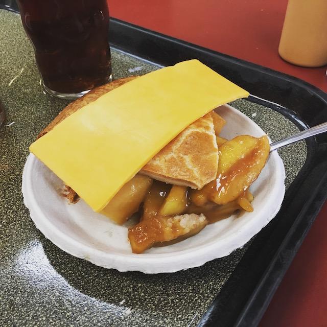 cheese_pie.jpeg
