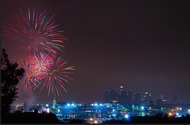 la-fireworks-dodgers.png