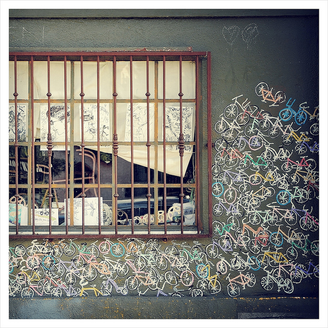 bike-oven-figueroa.jpg