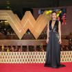 Stand Down, Internet: Wonder Woman Didn't Make 46 Times Less Than Superman