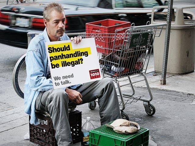 CFRB_panhandling.jpg