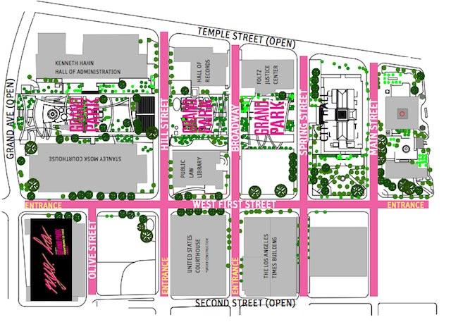 map-grandpark.jpg