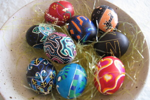 The Best Things To Do This Easter Weekend: April 2 - 4