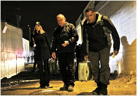 CSI-Crime-Scene-Investigation-CBS.png