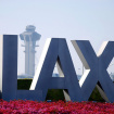 People Love John Wayne Airport And Hate LAX, According To New Satisfaction Rankings