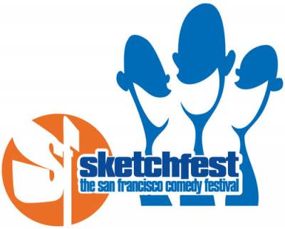 SF_Sketchfest_Logo.jpg