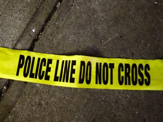 police-line-do-not-cross-crimescenetape.jpg