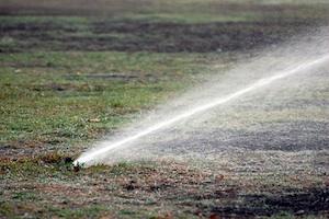 sprinkler-ladwp-3-days-week.jpg