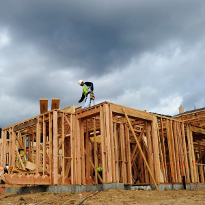 LA County Cities Could Have Funds Withheld Under Newsom's New Housing Plan