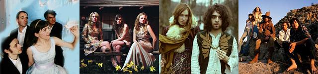 lavender diamond, chapin sisters, golden animal, winter flowers
