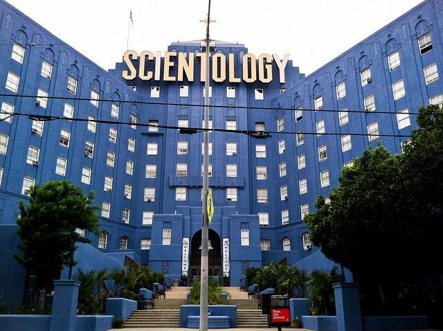scientologycenter.jpg