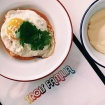 Photos: French-Mexican Brunch Spot Trois Familia Opens In Silver Lake