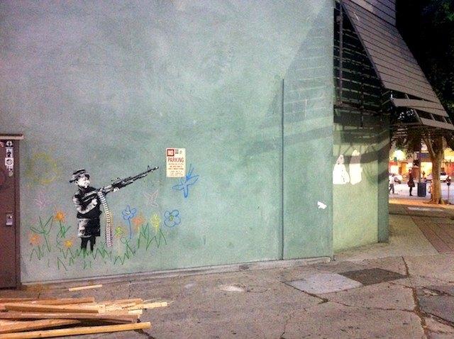 banksy-urbanoutfitters.jpg