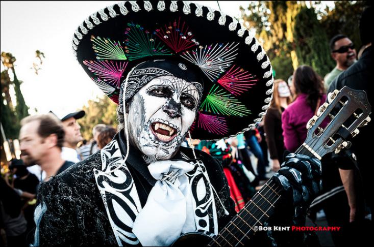 Dia de Los Muertos  - Page 3 5b29d3c60161a1000dd63c01-eight