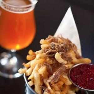 Koreatown's Beer Belly Is Bringing Craft Brews To Long Beach
