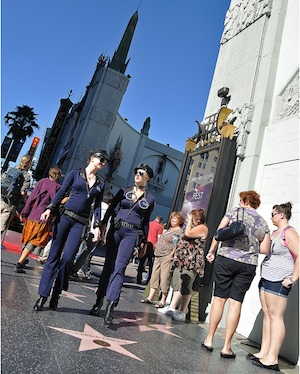 not-real-police-officers-hollywood.jpg