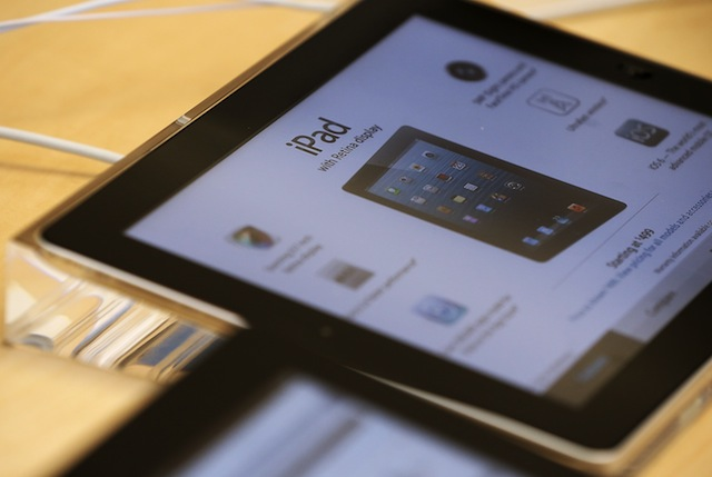 iPad-Getty.jpg