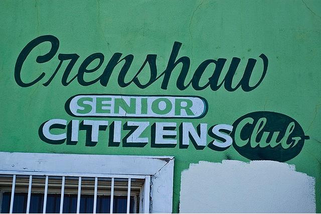 crenshaw_seniors.jpg