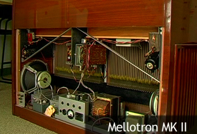 Mellotron-Mk-II.jpg