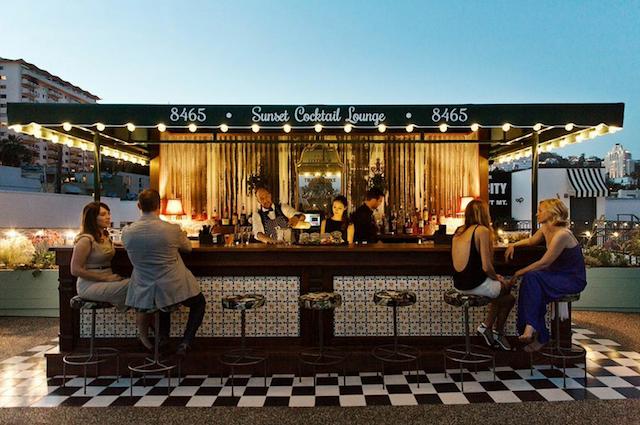palihouse_sunset_cocktail_lounge.png