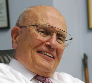 JohnDingell.jpg