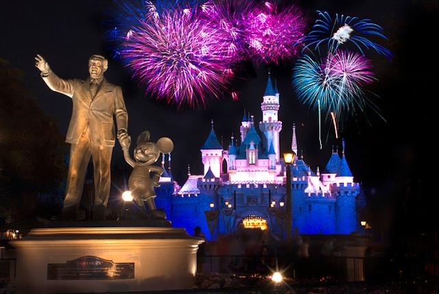 Disneyland-Flickr-fireworks.jpg