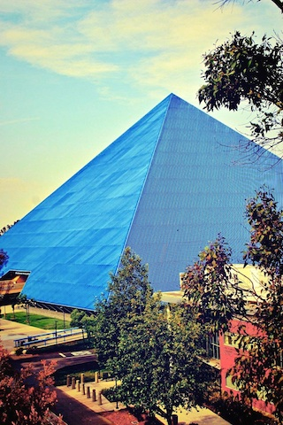 walter-pyramid.jpg